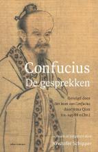 Kristofer Schipper , Confucius