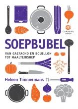 Timmermans Heleen, Soepbijbel