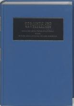 , DDR-Justiz und NS-Verbrechen VI Die Verfahren Nr. 1264 - 1326 des Jahres 1950