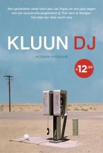 Kluun , DJ