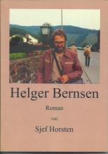 S.  Horsten Helger Bernsen