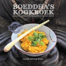 Hans Peter  Roel Boeddha`s kookboek