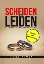 Hilde Kroon , Scheiden is Leiden