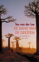 Ton van der Lee De dans van de geesten