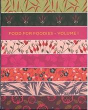 Daphne Aalders , Food for Foodies 1