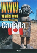P. Wesselink , Canada