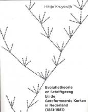 Hittjo  Kruyswijk Baas in eigen boek?