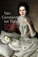 , Van Constantijntje tot Tonio