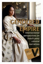 , Gendered empire