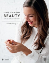 Nanja Massy , Do it yourself Beauty
