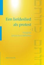 Mimi Deckers-Dijs , Een liefdeslied als protest