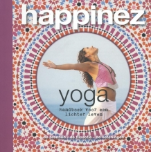Christel Jansen , Yoga