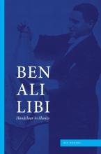 Ben  Hummel Ben Ali Libi