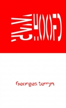 Georges  Terryn Warhoofd