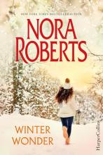 Nora Roberts , Winterwonder