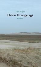 Gerrit  Sangers Helen Draegkragt