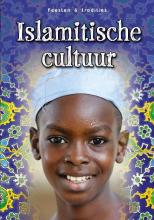 Charlotte Guillain Islamitische cultuur