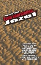 Gosse  Tepa Jozef