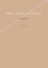 Jan  Heres Het leven van Derk