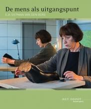 Loek Dijkman , Eja Siepman van den Berg