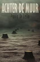 Paola Di Lello , Achter de muur