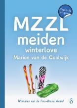 Marion van de Coolwijk , Winterlove
