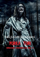 Radjindre  Ramdhani Yorka Tori 4