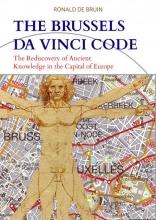 Ronald De Bruin , The Brussels Da Vinci Code