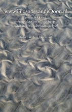Rutger Willem Weemhoff , www.FilosofievandeDood.nl