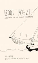Eefje Visser , Boot poezie