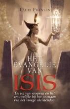 Lauri Fransen , Het Evangelie van Isis