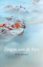 Wim Jansen , Zingen aan de Styx