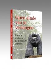 Thomas Quartier , Open einde van je verlangen