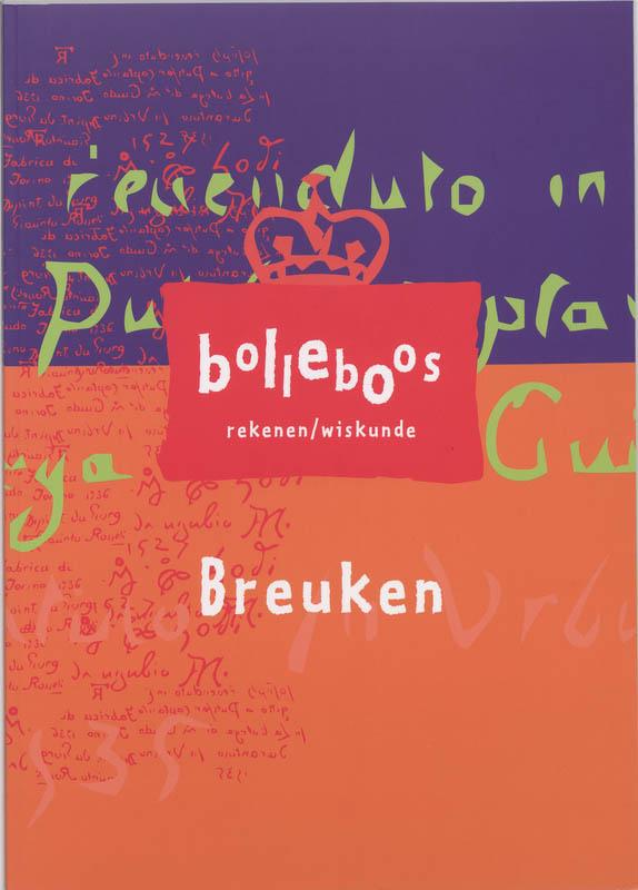 ,Breuken