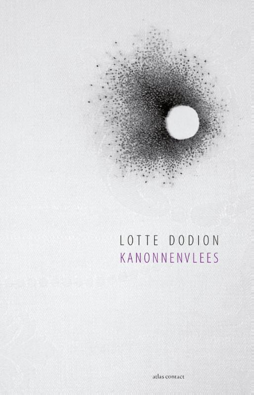 Lotte Dodion,Kanonnenvlees