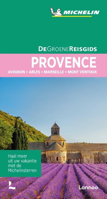 ,Provence