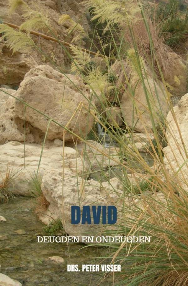 Drs. Peter Visser,David