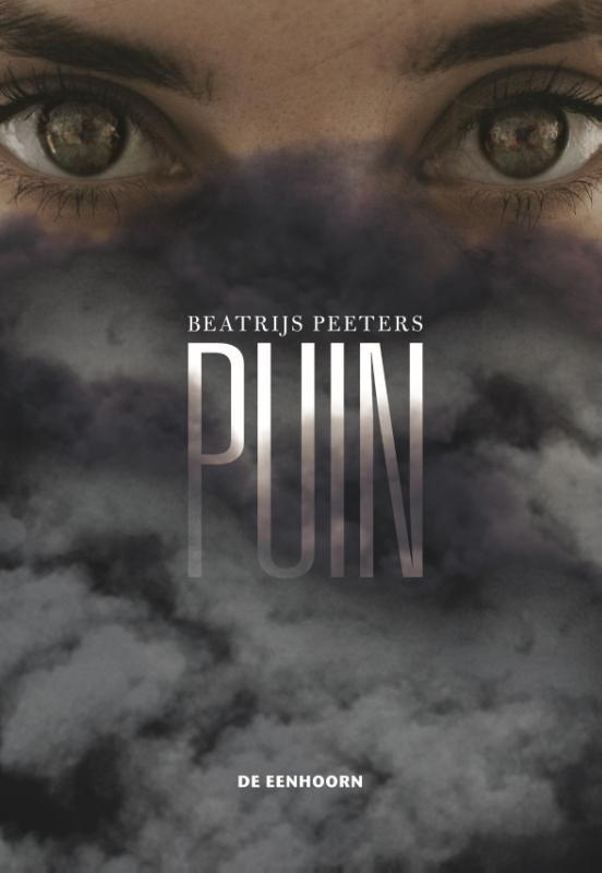 Beatrijs Peeters,Puin