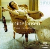 ,<b>Four Seasons  / Jansen, Janine</b>
