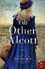 Hooper, Elise,The Other Alcott