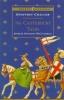 Chaucer, Geoffrey,Canterbury Tales