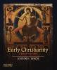 H. Lynch Joseph,Early Christianity