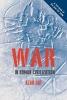 Gat, Azar,War in Human Civilization