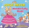 Meyer, Joyce,Wonderfully Made