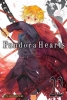 Mochizuki, Jun,Pandorahearts, Vol. 22