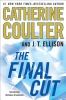 Coulter, Catherine,The Final Cut