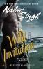 Singh, Nalini,Wild Invitation