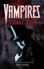 Vampires,Classic Tales