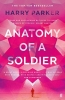 H. Parker,Anatomy of a Soldier