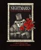 Prelutsky, Jack,   Lobel, Arnold,Nightmares